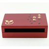 /product-detail/accept-customised-luxury-gift-packaging-wooden-box-for-jewelry-box-60813419268.html