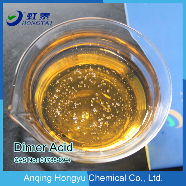 Dimer Fatty Acid for coating curing <strong>agent</strong>