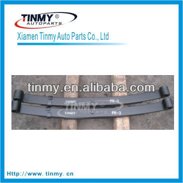 Small Trailer Composite Leaf Spring