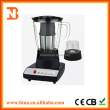 Home Appiance Intresting And Durable Blender