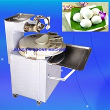 China professional used dough roller for sale