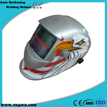 Custom Best Price SHUNTE Welding & Soldering Supplies Cheap Safety Full Face Helmet