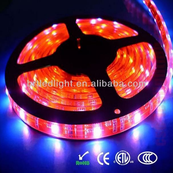 Energy saving led strip light,cree led strip,christmas led strip