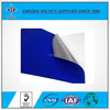 High Quality Colorful Excellent Flexibility Adhesive Backed Foam