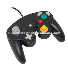 For Nintendo Gamecube Vibration Controller Black