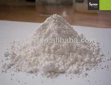 titanium dioxide price rutile RM-1 for painting and construction