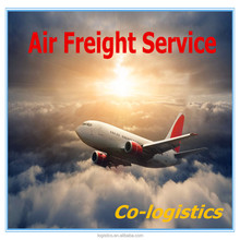 air cargo shipping services from china to Mumbai-----skype:Jessie-cologistics