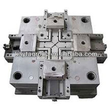 Plastic Injection Mould Nice Design