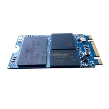 KingFast SSD M.2 60GB solid state drive with internal drive for ultra-thin notebook