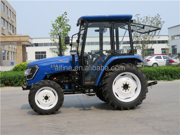 60hp tractor (15).JPG