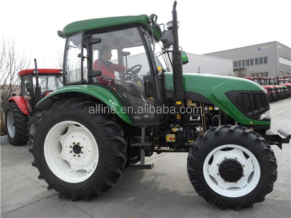 100 hp farm tractor for sale (5).jpg