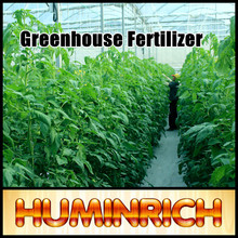 Huminrich 100% Water Soluble Organic Fertilizer Potassium Humate Mineral Powder