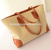 fashion lady women leather handbag,wholesale china handbag,designer bags