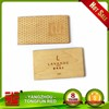 /product-detail/eco-friendly-vip-wood-business-card-60552500617.html
