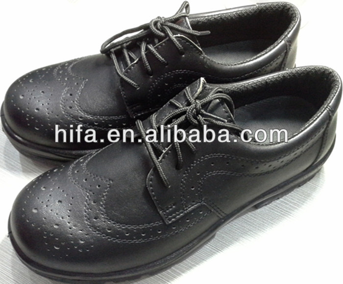safty shoes for industrial staff ware