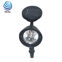 Hot Sale LED Outdoors Solar Lights