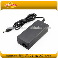 19V 3.42A ODM/OEM Notebook Charger For Acer