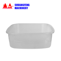 Customized High Quality Molded Silicone Rubber