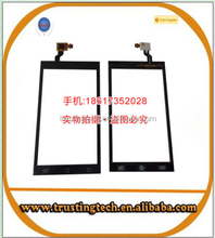Original Touch Screen Touch Pannel Screen For Jiayu G3 G3S G3T G3C Smart Phone