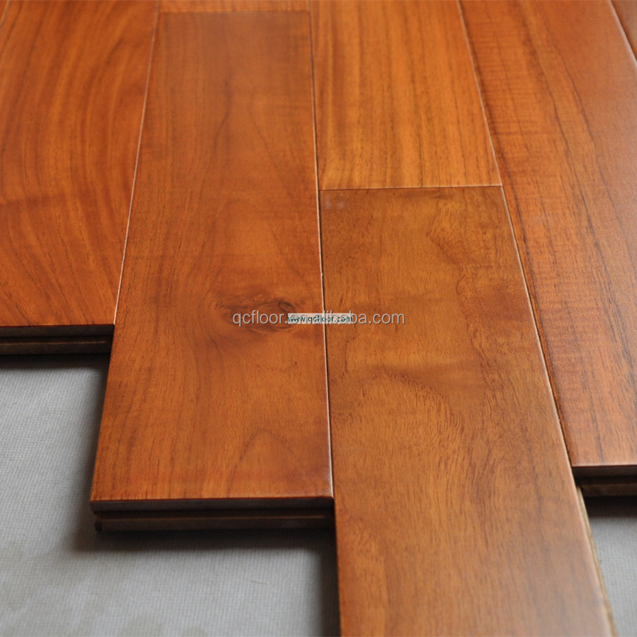High Quality Anti Slip Wooden Floor Teak Parquet Wood Flooring   Buy Teak Parquet Wood  Flooring,Teak Wood Flooring,Teak Wood Flooring Price Product On Alibaba.com