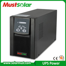 2014 Promotion Price !!! CE approved New Function KNIGHT Series china ups price in pakistan
