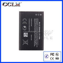 Mobile phone battery BL-5C 4C 5C for Nokia MF battery manufacturer 1200 1208 1600 1650 105 106 E60 N70 N9