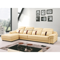 atest furniture india wholesale / rubelli leather sofa retailers / modern sofa designs 2015