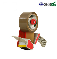 Hot Sale Hand Held Packing Tape Dispenser