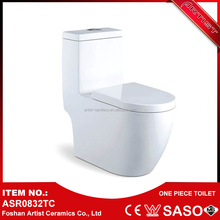 Hot Selling Products Dimensions Standard Australian Toilet Cheap