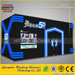 2016 the most revenue hydraulic motion best move cinema home cinema 5D cinema,7D cinema,9D cinema for sale
