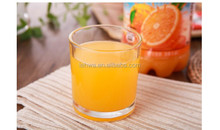 Zhenjiang wholesale canned mandarin orange juice sacs