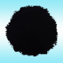 pigment Iron oxide black residential concrete colorant
