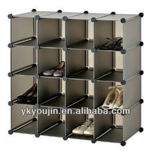 closed shoe rack for sale