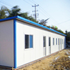 Fast Construction Cheap Prefabricated House Homes