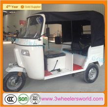 Indian style ape 3 wheeler bajaj new auto rickshaw sales/ bajaj solar rickshaw for sale