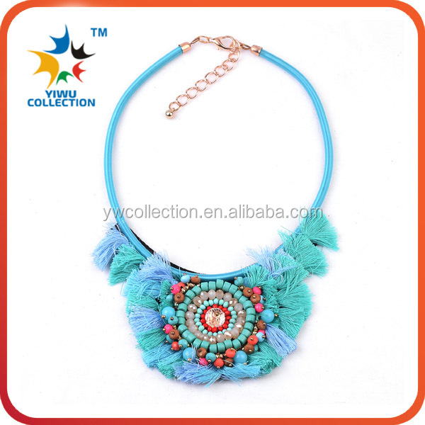 wholesale mexican jewelry accessories for women jewelry
