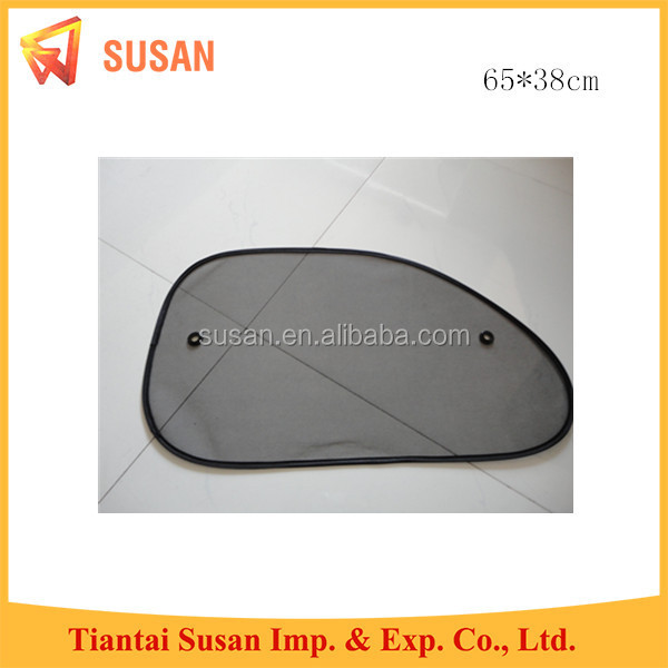 Cheap Price Auto Windshield Sun Shade