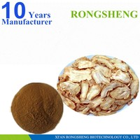 Good Quality Chinese angelica extract Manufacturers