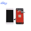 China factory supply complete lcd screen digitizer for iphone 7 mobile phone,display panel for iphone 7