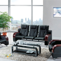 Modern Design Living Room Furniture Leisure