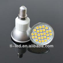 2.5W LED E27/ E14 lamp SMD 5050 looking for sole distributor in malaysia