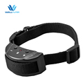 Best Selling Products Barking Control Collar For Pet Dog Kit