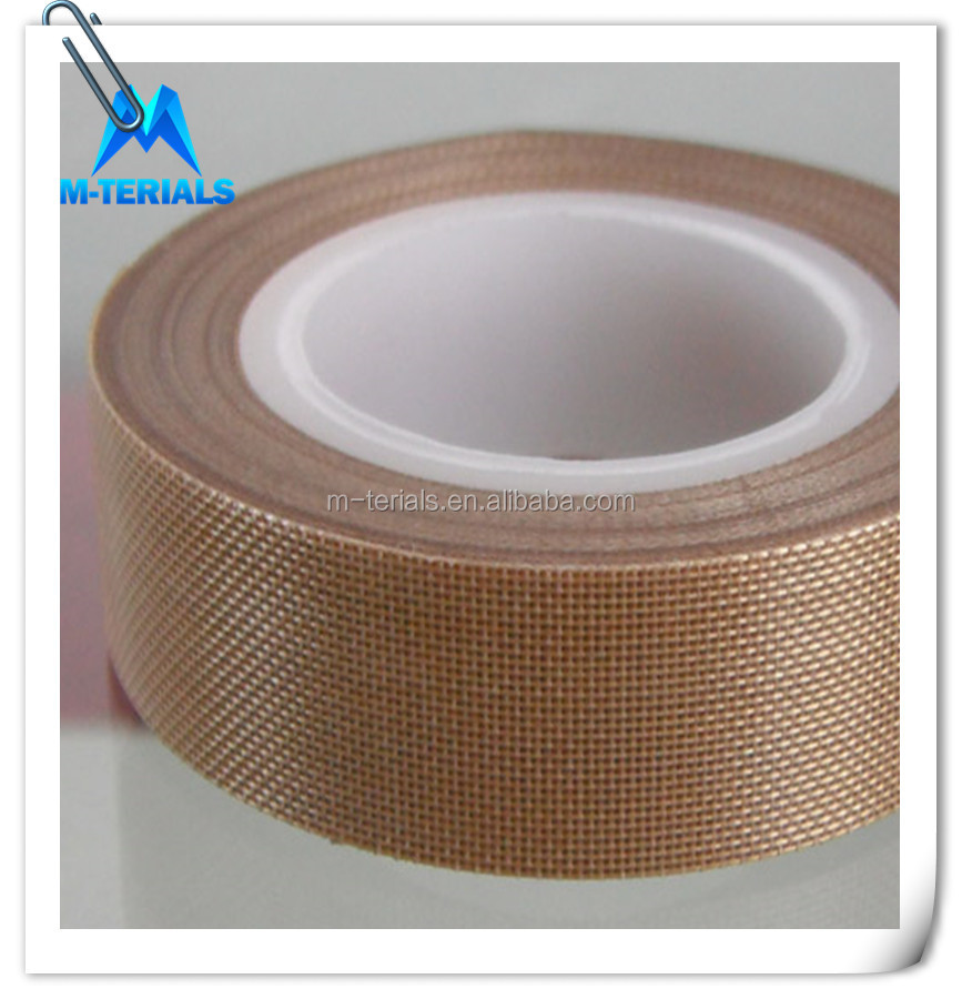 Mterials White Teflon Board, 3mm - 80mm Thick PTFE Sheet
