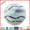 Official size and weight cool soccer balls