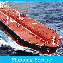 China cheap shipping suppier to New Hampshire--Betty(Skype:colsales24)