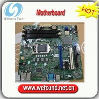 100% tested For DELL Precision T1600 Desktop Motherboard 2JGMJ 6NWYK