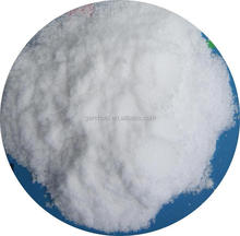 Sodium Sulfocyanate Powder and Liquid