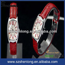 Watches ladies korean watches corporate gifts wholesale