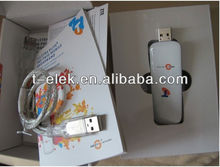 zte mf668 3g dongle low price
