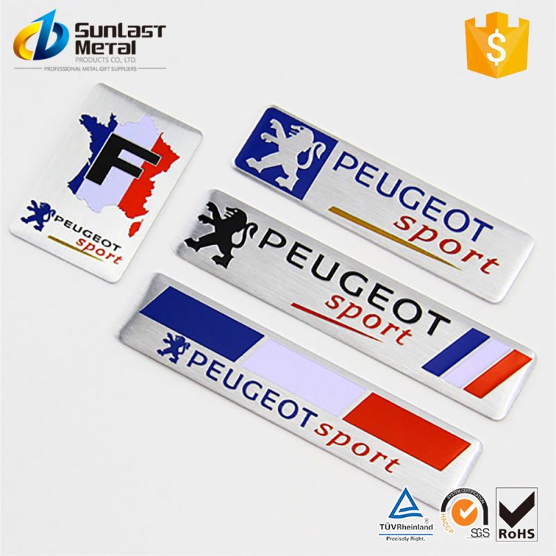 MAIN PRODUCT super quality rfid car sticker for windshield directly sale